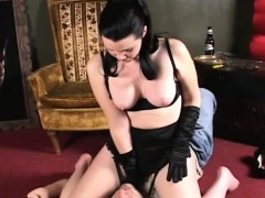 hot-headmistress-ties-him-up-and-smothers-him-with-her-arse