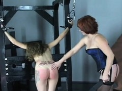 Stripped Wife Home Porn In Rough Thraldom Amateur Scenes