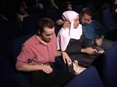 orgy-group-sex-in-movie-theater-pt1-more-on-hdmilfcam-com