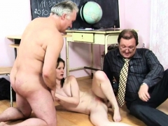 old-chap-and-youthful-babe-are-often-fucking-like-insane