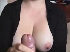 big-tits-and-penis