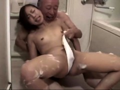 asian-blowjob-and-fuck-with-creampie