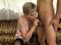 old-maid-doing-her-toyboy
