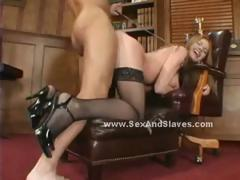redhead-with-huge-boobs-choking-in-brutal-deepthroat-and