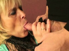 old-granny-prostitute-is-picked-up-and-fucked