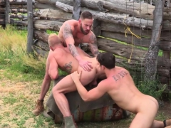 three-nasty-fruits-have-steamy-anal-fuck-fest-outdoors