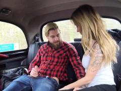 nice-blonde-female-fake-taxi-driver-bang