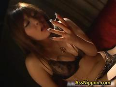 erena-kurosawa-hot-japanese-slut-part2