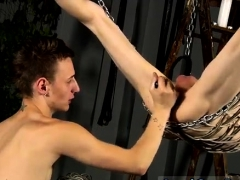 Medium Size Cock Gay Porn First Time The Boinking Is