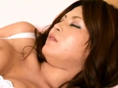 Japanese Amateur Chick with Big Boobs