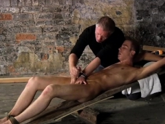 Nick Tanner Gay Porn Movie There Is A Lot That Sebastian