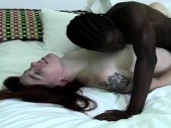 hot-milf-fucked-by-big-black-cock-into-interracial