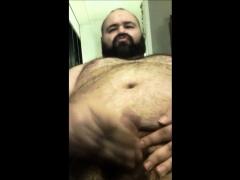 danish-manhub-porn-denmark-dk-gay-gays-sex-047