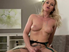 kathia-nobili-busty-blonde-pleased-with-dick