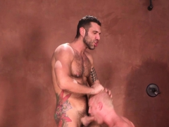 kinky-little-twink-loves-getting-nailed
