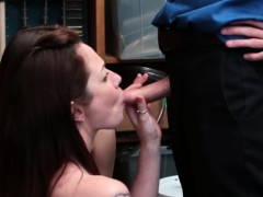boss fuck in office both females were brought into the