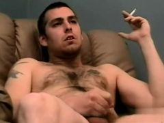 amateur-hairy-men-and-photos-of-monster-dock-gay-xxx-he