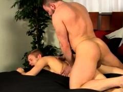boys-underwear-fuck-porn-and-celeb-cock-movie-gay-cute