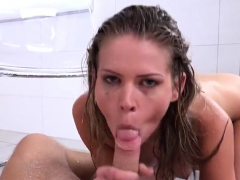 sensual-chick-is-geeting-pissed-on-and-squirts-wet-pussy70fp