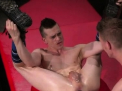 free-slim-hot-young-gay-porn-slim-piggy-axel-abysse-leans