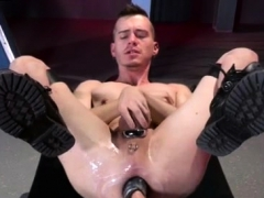 Gay Porn Free Naked Men Movietures First Time Axel Abysse