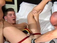 gay-male-sex-in-korea-a-throbbing-butthole-that-matt