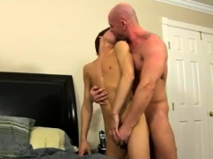 Gay Sadist Doctor Porn Tubes Horrible Boss Mitch Vaughn