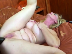 granny-gets-ass-fucked-with-dildo-and-big-black-cock