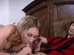 busty milf pornstar blows WWW.ONSEXO.COM