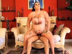 huge-belly-and-tit-bbw-natalia-springs