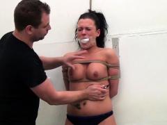 whipped-bondage-sub-restrained-for-toying