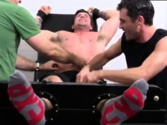 Hot Gay Men Having Sex Moving Video First Time Trenton