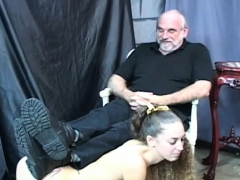 older-woman-extraordinary-servitude-in-naughty-xxx-scenes