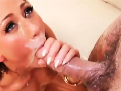 amazing hardcore cumshot compilation part9