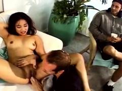 Slut Latina Swinger Wife Cheating