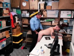 gay-sexy-police-officers-nude-video-xxx-18-year