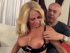 mature-blonde-is-boned-by-a-fat-dick