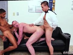 hot-straight-men-jerking-off-photos-gay-pantsless-friday