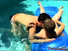 grandpa-to-dad-xxx-gay-sex-photos-gallery-one-of-our