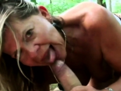 sexy-babe-pleasured-with-monster-dick