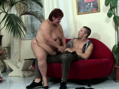 horny-big-woman-seduced-her-man-and-fucked