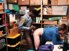 Male Cop Stripped And Fucked Cops Eating Cum Gay Porn