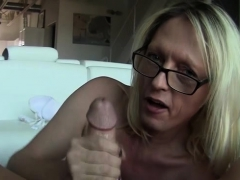 big-dick-shemale-pov-and-cumshot