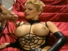 Big Tits Cum Compilation (by sir-cumzalot)
