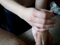 mega sexy babes hardcore cumshot compilation part 10