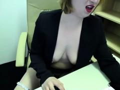 girl-webcam-solo-dirtytalk-free-masturbation-porn-video