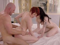 vixen-adventurous-beauty-has-passionate-sex-with-couple