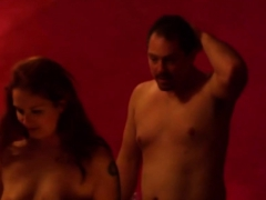 hot-redhead-and-mehr-man-visit-the-crazy-swingers-club