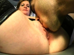 Florence Analfucked By 2 Guys