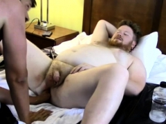 Fisted Gay Man Galleries With Brock Admitting He Wants To